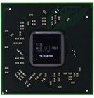 216-0842000 - Видеочип AMD