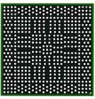 218-0660017 (SB710) - Южный мост AMD