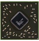 218-0844012 - Fusion Controller Hub (FCH) AMD