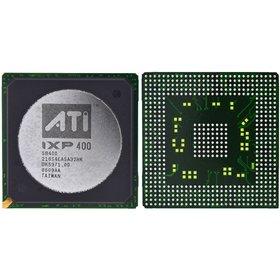 218S4EASA32HK (IXP400, SB400) - Южный мост AMD