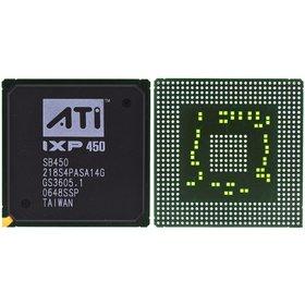 218S4PASA14G (IXP450, SB450) южный мост AMD