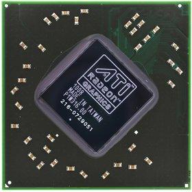 216-0729051 - Видеочип AMD