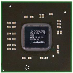 216-0841009 - Видеочип AMD