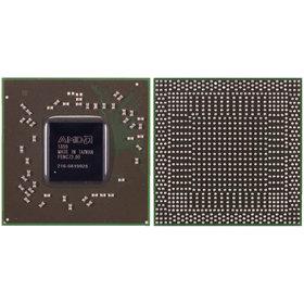 216-0810028 - Видеочип AMD