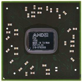218-0792008 - Южный мост AMD