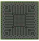 216PVAVA12FG M64-M - Видеочип AMD Микросхема