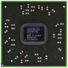 218-0697020 (SB820M) - Южный мост AMD