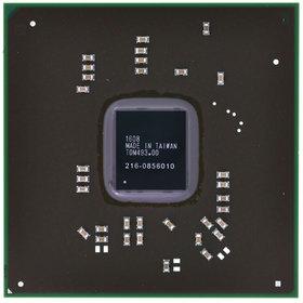 216-0856010 - Видеочип AMD