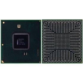 BD82HM55 PCH (SLGZS) - Северный мост Intel