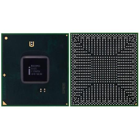 BD82HM55 PCH (SLGZS) - Северный мост Intel Микросхема