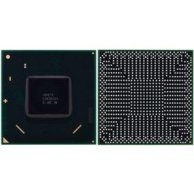 BD82HM76 PCH [SLJ8E] - Северный мост Intel