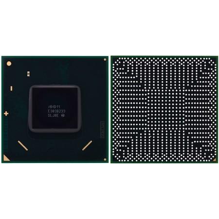 BD82HM76 PCH [SLJ8E] - Северный мост Intel Микросхема