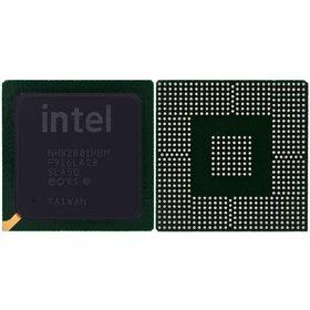 NH82801HBM (SLA5Q) - Южный мост Intel