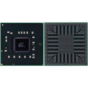 AC82GL40 (SLGGM) - Северный мост Intel