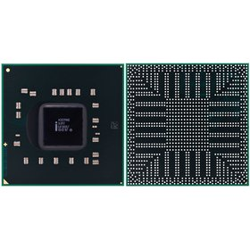 AC82PM45 (SLB97) - Северный мост Intel