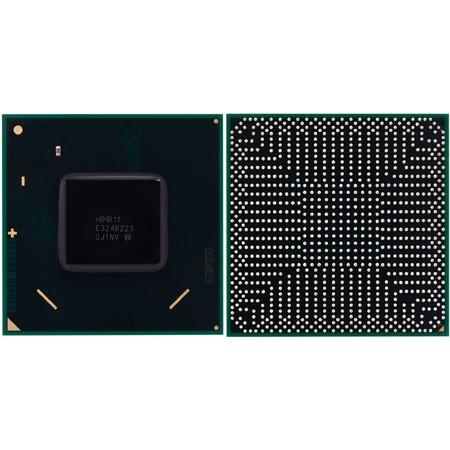 BD82HM70 PCH (SJTNV) - Северный мост Intel Микросхема