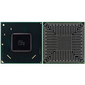 BD82HM77 PCH (SLJ8C) - Северный мост Intel