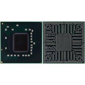 LE82GL960 (SLA5V) - Северный мост Intel