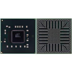 AC82GL40 (SLB95) - Северный мост Intel