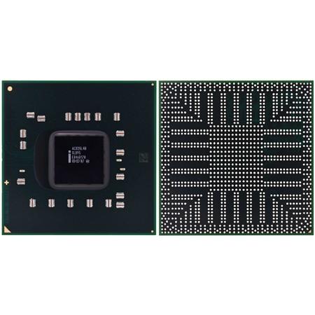AC82GL40 (SLB95) - Северный мост Intel Микросхема