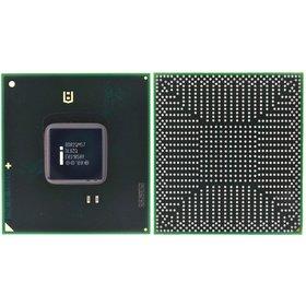 BD82QM57 (SLGZQ) - Северный мост Intel