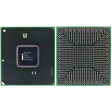 BD82QM57 (SLGZQ) - Северный мост Intel Микросхема