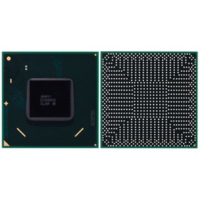 BD82HM75 PCH (SLJ8F) - Северный мост Intel