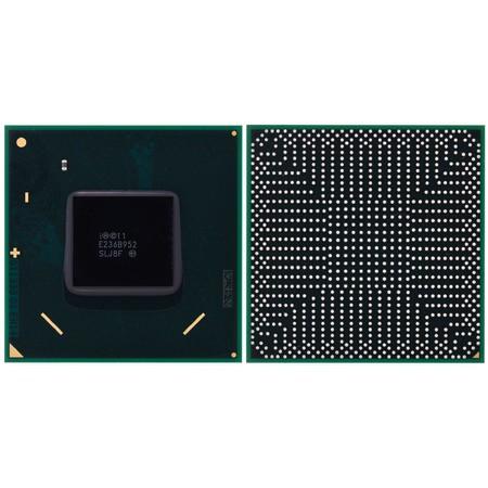 BD82HM75 PCH (SLJ8F) - Северный мост Intel Микросхема