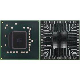 LE82GM965 (SLJA3) - Северный мост Intel