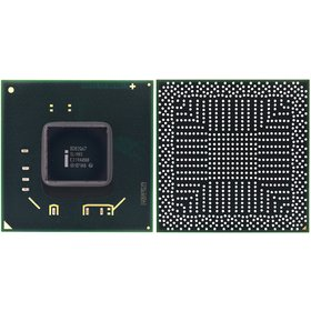 BD82Q67 PCH (SLH85) - Северный мост Intel