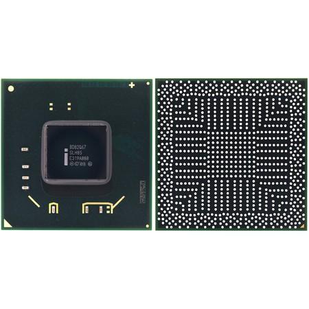 BD82Q67 PCH (SLH85) - Северный мост Intel Микросхема