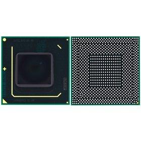 BD82QS67 PCH (SLJ4K) - Северный мост Intel