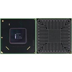 BD82UM67 PCH (SLJ4L) - Северный мост Intel