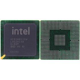 AF82801IEM (SLB8P) - Южный мост Intel