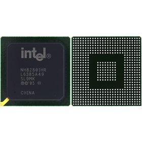 NH82801HR (SL9MK) - Южный мост Intel