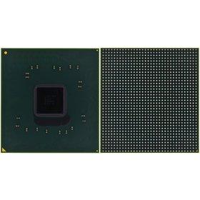 NQ82915GM (SL8G2) - Северный мост Intel