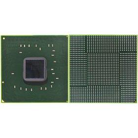 QG82945GM (SL8Z2) - Северный мост Intel