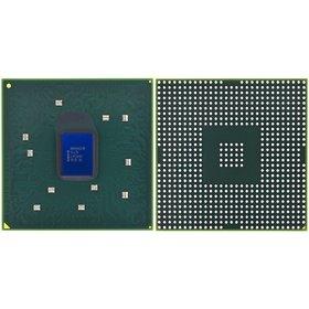 RG82852GM (SL6ZK) - Северный мост Intel