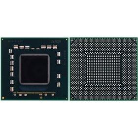 AC82GS45 (SLB92) - Северный мост Intel