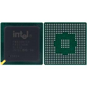 FW82801CA (SL632) - Южный мост Intel