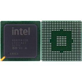 NH82801EB (SL7YC) - Южный мост Intel
