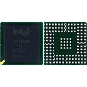 NH82801HEM (SLA5R) - Южный мост Intel
