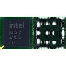 NH82801IR (SLA9N) - Южный мост Intel