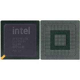 AF82801JIB (SLB8R) - Южный мост Intel