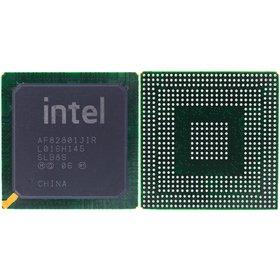 AF82801JIR (SLB8S) - Южный мост Intel