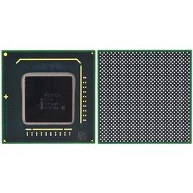 AF82US15W (SLGFQ) - Северный мост Intel