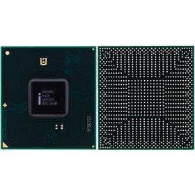 BD82HM57 (SLGZR) - Северный мост Intel