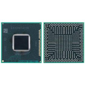 DH82HM86 PCH (SR17E) - Северный мост Intel