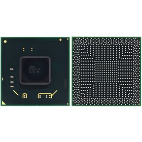 BD82Z77 (SLJC7) - Северный мост Intel