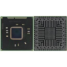 DH82H81 (SR177) - Северный мост Intel